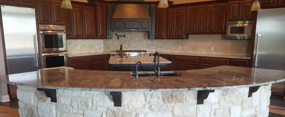 Are You Ready To Remodel Your Out Of Date Kitchen With New Granite  Countertops? Looking To Add Some Marble To Your Bathroom? You Can Rely On  The Granite ...